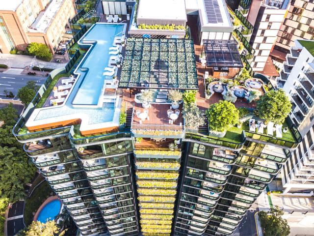 Rooftop-Gardens_2