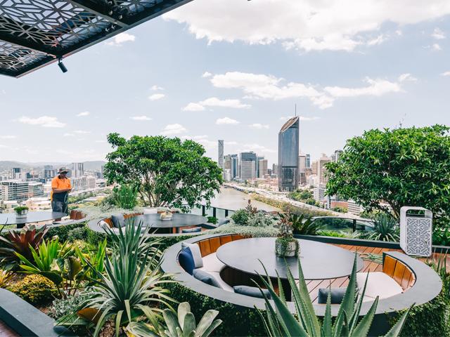 Rooftop-Gardens_3