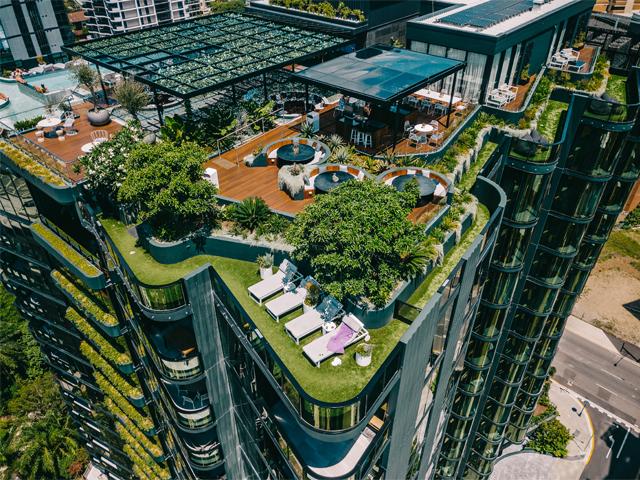 Rooftop-Gardens_4