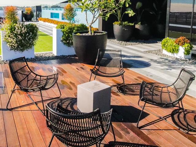 Rooftop-Gardens_5