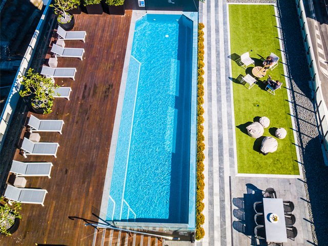 Rooftop-Gardens_6