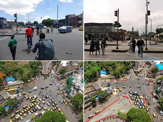 Safer-Streets-Mumbai-Bagota_3