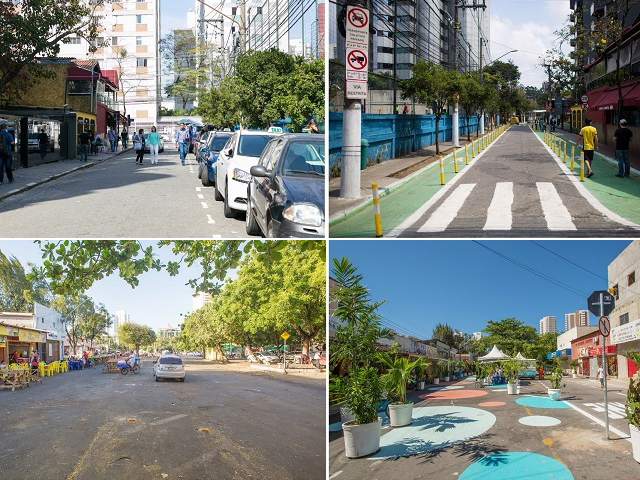 Safer-Streets-SaoPaulo-Fortaleza_2