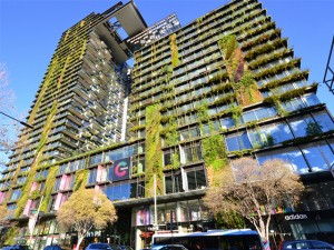 How to Develop a Sustainable Community in Australia's Fastest Growing City