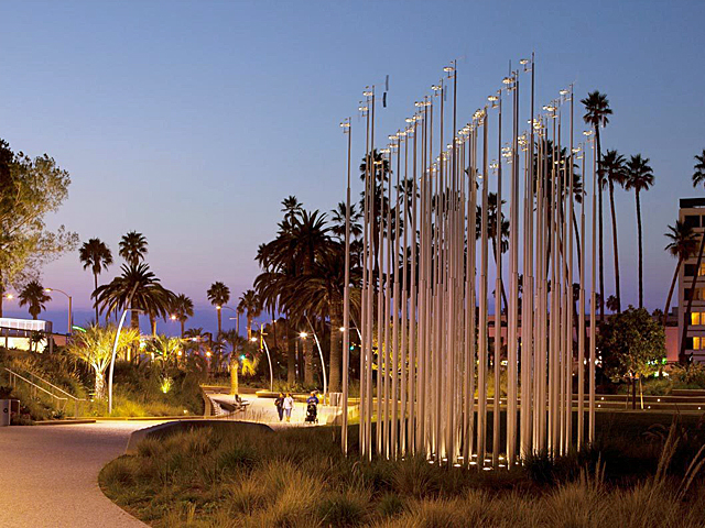 New Guide To Universal Design Outdoor Design Source