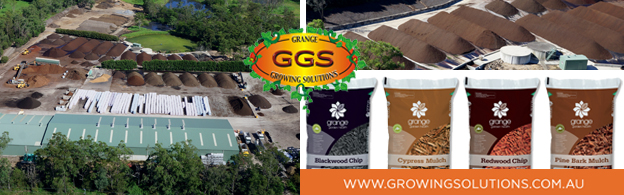 Grange Growing Solutions | ODS