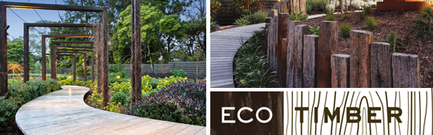 Eco Timber Group | ODS