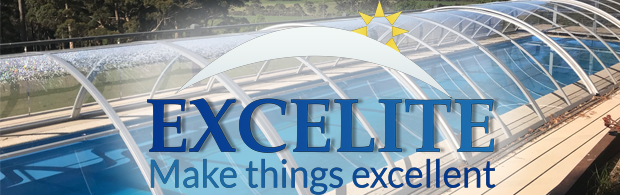 Excelite Pool Enclosure Ltd | ODS
