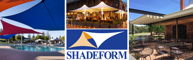 Shadeform | ODS