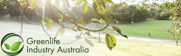 Greenlife Industry Australia | ODS