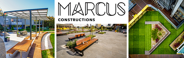 Marcus Constructions | ODS