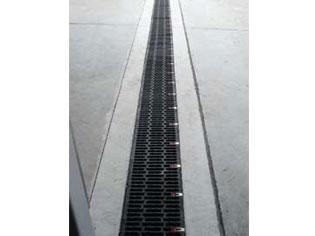 Formula One � high performance drainage   ACO_image5_FormulaOne   ODS