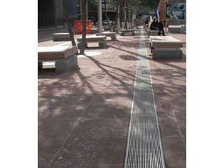 Klassik solution for Auckland�s premier hub | ACO_image6_Auckland | ODS