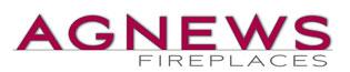 Cocoon, Bio-Fuel fire | AGNEWSLOGO | ODS