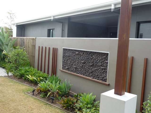 Display Homes Landscape | Ace_Landscapes_hero-2013111913848355516946 | ODS