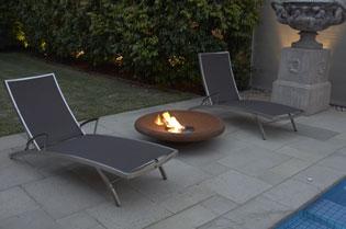 Fireplace specialists | AgnewsFireBowl1 | ODS