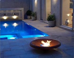 Fireplace specialists | AgnewsFireBowl3 | ODS