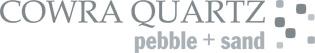 Cowra Quartz | Benedict_Cowra_2 | ODS