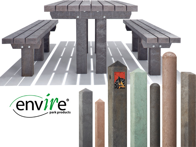 Australian distributor for Envire | Christie-Envire_hero-2014021413923529766539 | ODS