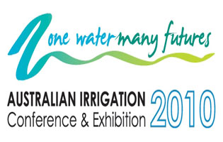 Irrigation Conference | IrrigationLogo2 | ODS