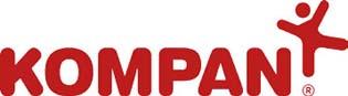 Win win win! | KOMPAN-Competition-logo | ODS