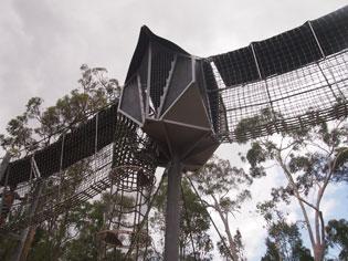 Australian First for Calamvale | KompanFebimage4 | ODS