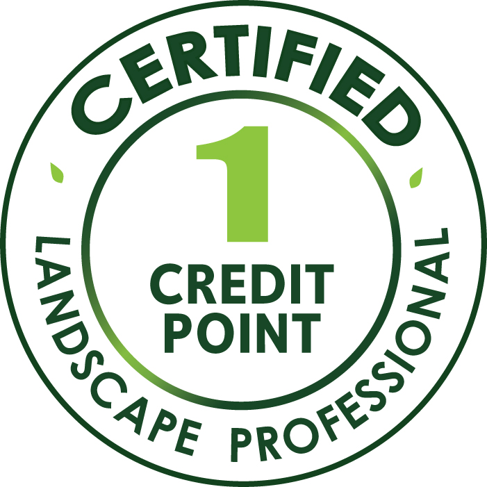 LNA's Certified Landscape Professionals program | LNA_CLP_1Point-2013061213710073441594 | ODS