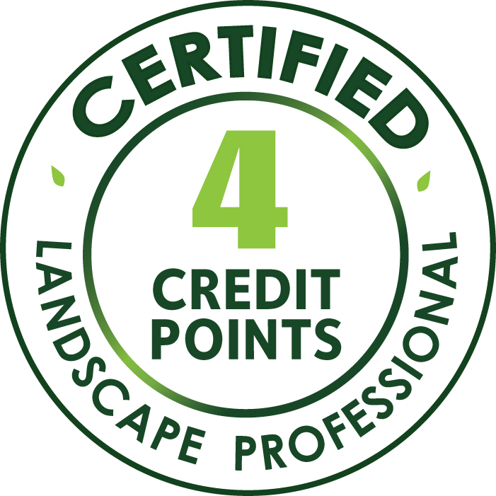 LNA's Certified Landscape Professionals program | LNA_CLP_4Points-2013061213710073445686 | ODS