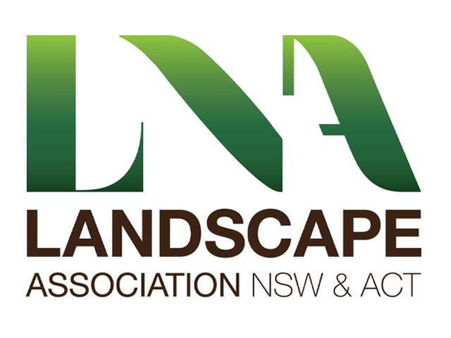 LNA's Certified Landscape Professionals program | LNA_logo_hero-2013061213710073444436 | ODS