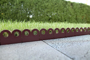 Really useful garden products by Skemah | Moodie-May_2 | ODS
