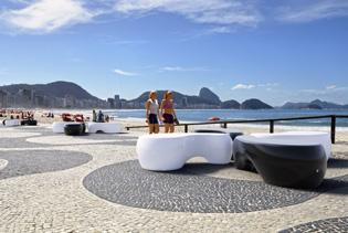 Organic street furniture | Moodie-Organic_1-2014072214059920578424 | ODS
