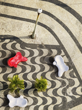 Organic street furniture | Moodie-Organic_2-2014072214059920579540 | ODS