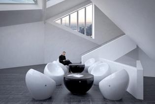 Organic street furniture | Moodie-Organic_4-2014072214059920571467 | ODS