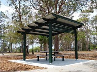 Customised public use structures | Moodie-Outside_2-2014112614169540132812 | ODS