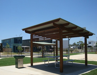 Customised public use structures | Moodie-Outside_3-2014112614169540139951 | ODS
