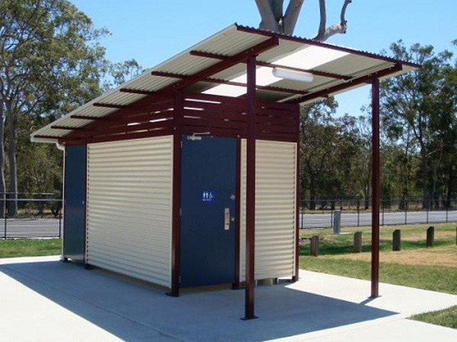 Customised public use structures | Moodie-Outside_hero-2014112614169540131641 | ODS