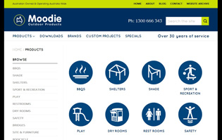 Moodie launches new website | MoodieNewWebsite_1-2014061014023630557123 | ODS