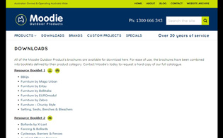 Moodie launches new website | MoodieNewWebsite_2-2014061014023630551701 | ODS