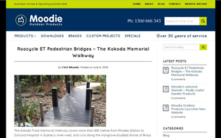 Moodie launches new website | MoodieNewWebsite_3-2014061014023630558821 | ODS