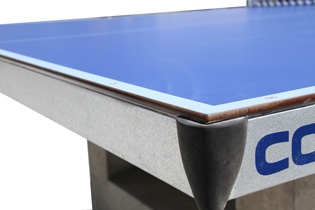 AusCast Outdoor Table Tennis Table | Moodie_1-2014081114077355182213 | ODS