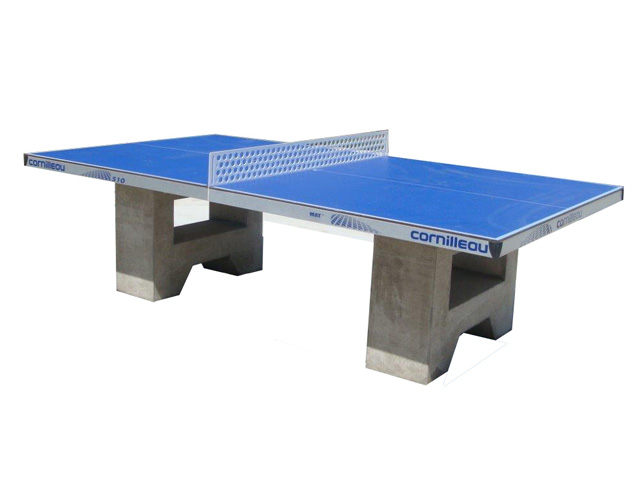 AusCast Outdoor Table Tennis Table | Moodie_hero-2014081114077355186487 | ODS