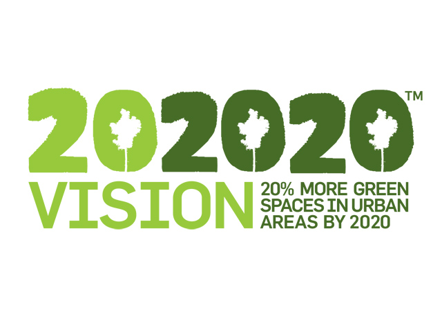 202020 Vision - Project   ODS