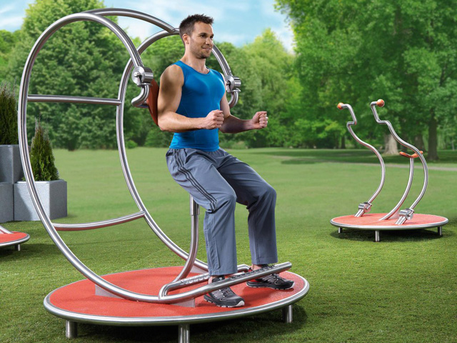 Stilum Fitness Range   Omnitech_hero-2015121314500034879175   ODS