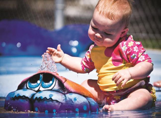Playscape Creations Partnership with Water Odyssey | Playscape_Water_3-2014061714029800462793 | ODS
