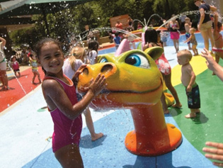 Playscape Creations Partnership with Water Odyssey | Playscape_Water_4-2014061714029800461530 | ODS