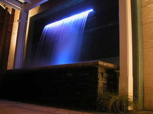 Winning waterblades | Waterblade_night_1 | ODS