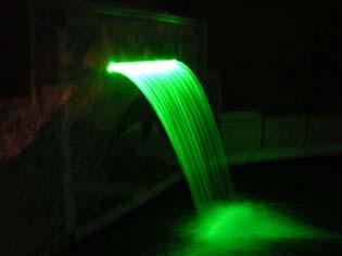 Winning waterblades | Waterblade_night_2 | ODS