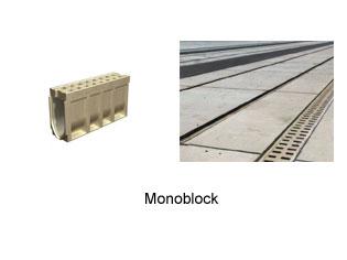 Leading the way | acomonoblock1 | ODS