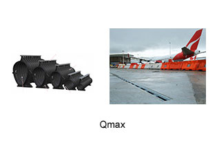 Leading the way | acoqmax | ODS