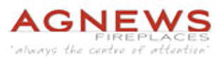 Fireplace specialists | agnewslogostory | ODS